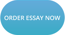 Free stonehenge Essays and Papers - 123HelpMe com